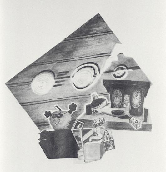 ArtPyramidebetter