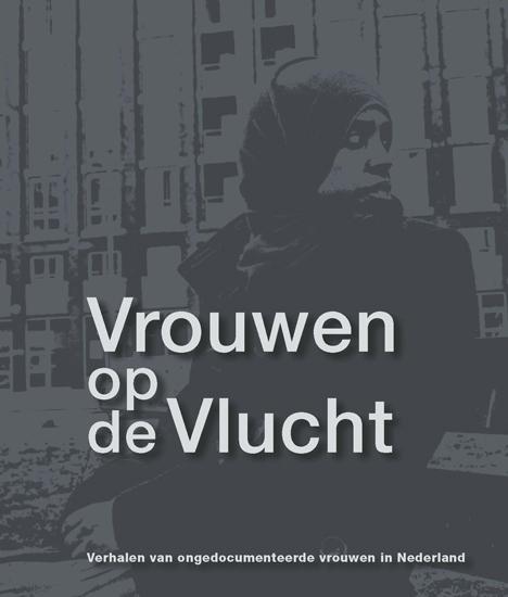 DvdW_Verhalen_Brochure_Cover