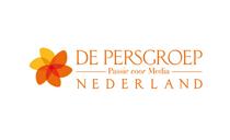 Persgroep-Logo2-210x128