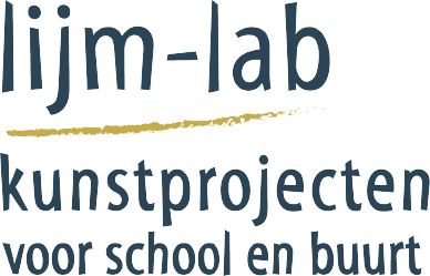 logo-lijmlab2017