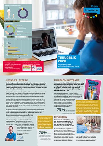 Cover-Humanitas-Terugblikfolder-WeB22-03-2021-Online